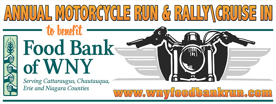 Food Bank Of Wny Car Cruise Carcruisefinder Com